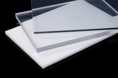聚苯乙烯 PS板 广告牌 家具文具工艺品
