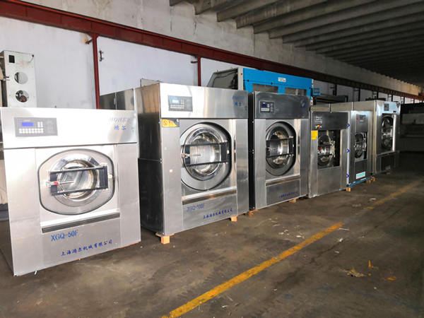 长治哪有卖卧式半自动水洗机的二手100公斤多少钱