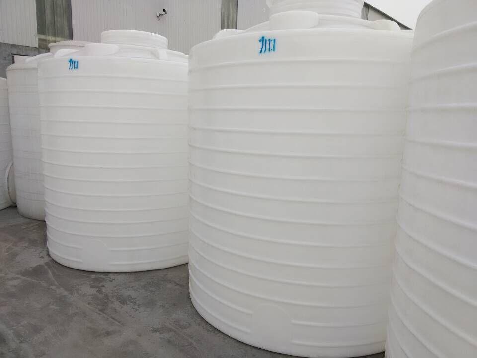 5��塑料桶�S家
