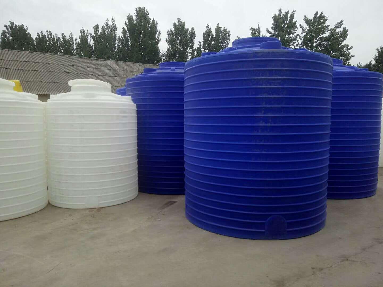 10��塑料桶�S家直�N
