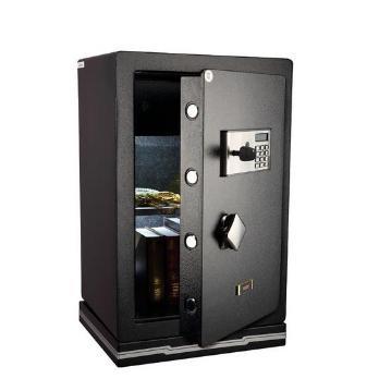 供青海大通电子保险柜和果洛机械保险柜
