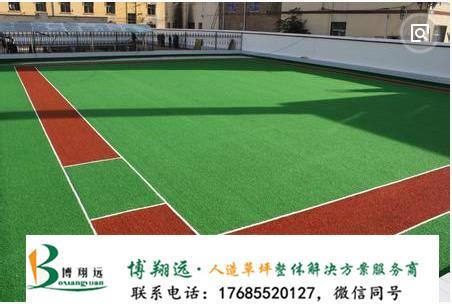 成都都江堰填充门球场人造草坪生产单位