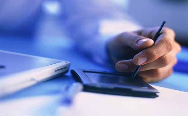 电子SAP系统 SAP B1电子行业ERP管理软件供应商沈阳达策