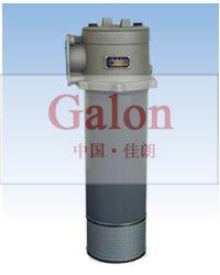 RFB-100×5F-C、回油过滤器RFB过滤器