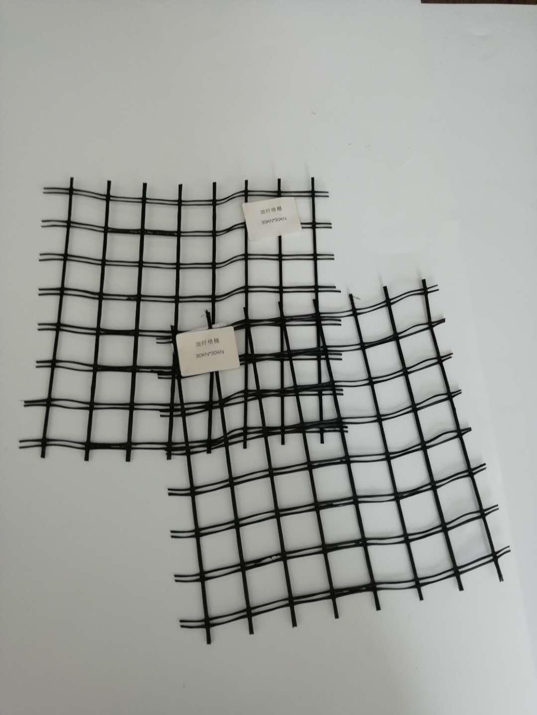 天津河北区单经单纬玻纤格栅30KN单价河北区玻纤格栅主要用途天津河北区玻纤格栅施工工艺