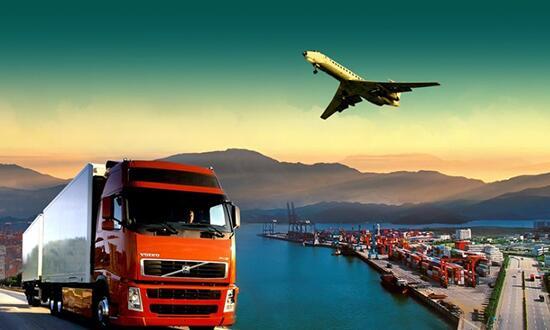 招商湘桥到平凉货运专线设备回程车运输