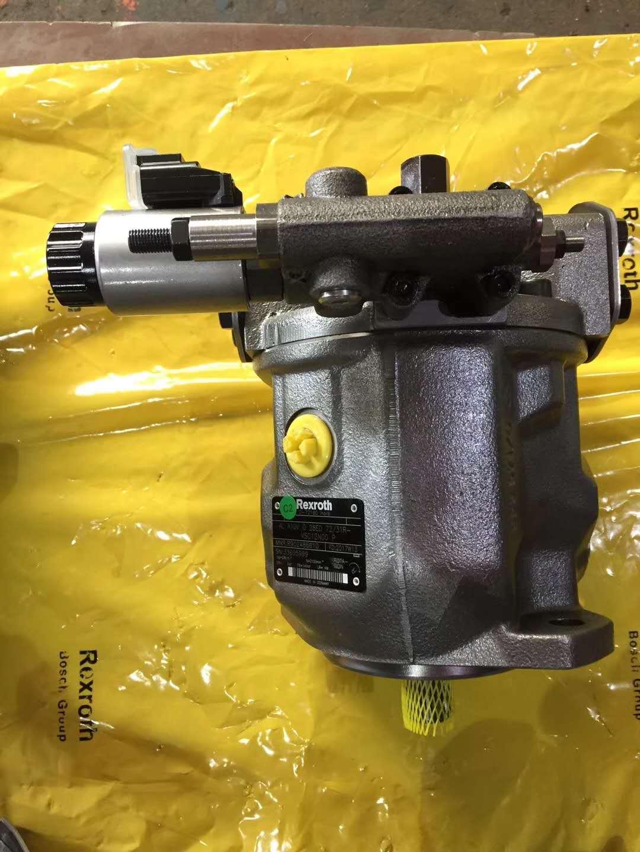 L10VS071DFR131R贵州力源液压泵