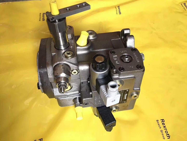 L10VS071DFR131L-PSC62NOO