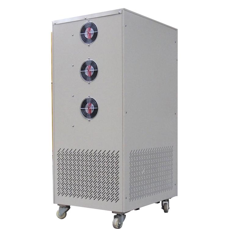 深圳变频电源厂商,中港扬衰,380V变频电源