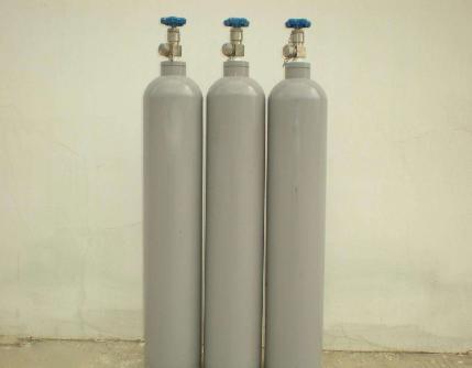 供青海一氧化碳和西宁工业二氧化碳