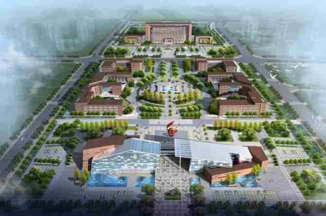 黔西县大中型沼气工程建设项目活动方案代做的要点