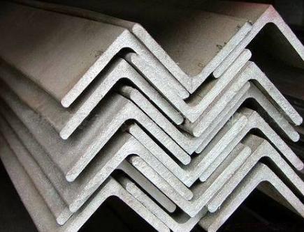 供甘肃兰州焊管和白银直缝焊管