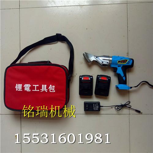 云南昆明市手动卷筒机可拆卸电动卷管机详细说明