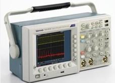 促销二手 TDS3052C 回收 示波器