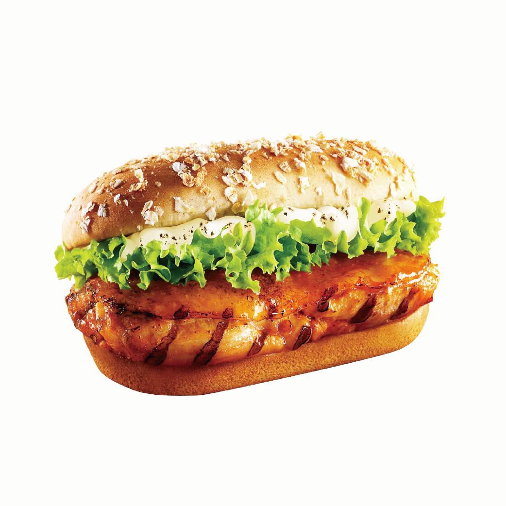 太原汉堡加盟哪家好