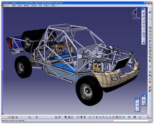 广州CATIA车身设计 钣金设计培训 企业、个人