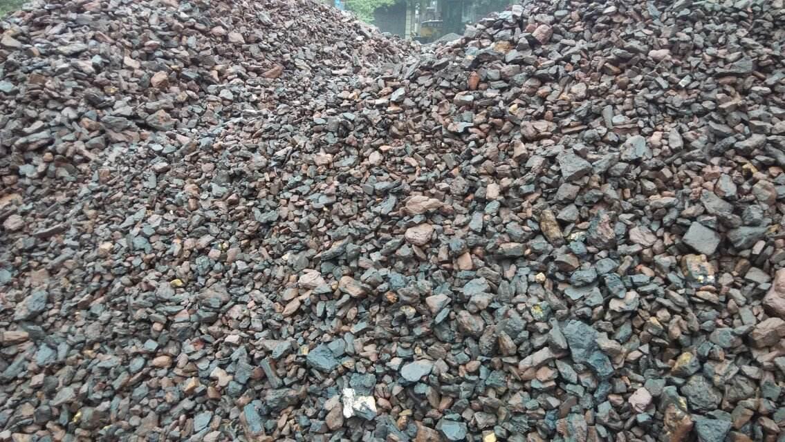 南充饮用水除铁除锰锰砂滤料欢迎来电咨询一欢迎您