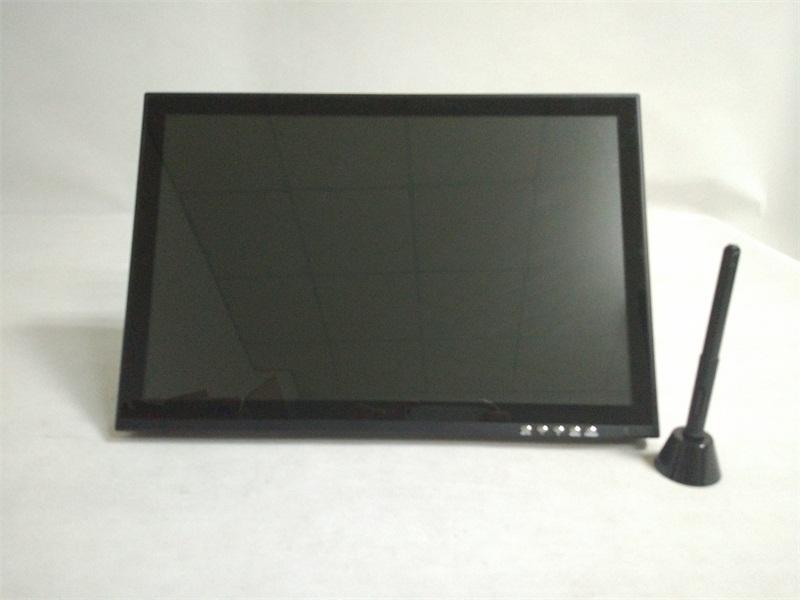 供应原笔迹手绘无源无线电磁感应式19寸数位屏电脑绘图屏