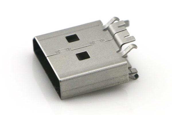 铝冲压件加工厂 铝合金垫片 不锈钢冲压件来图定制
