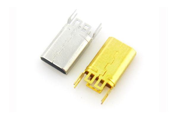 铝合金冲压件加工厂 非标定制汽车医疗铝合金冲压件