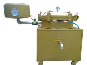 烟台市家用剥壳机怎样买德国的榨油机
