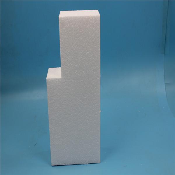 即墨泡沫保温板|A级防火夹芯板|装饰泡沫