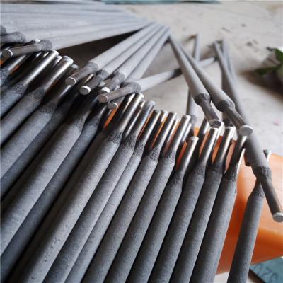 堆焊焊�l耐磨焊�l708合金碳化�u焊�l