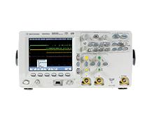 促销 DSO6102A 安捷伦 Agilent DSO6104A,示波器