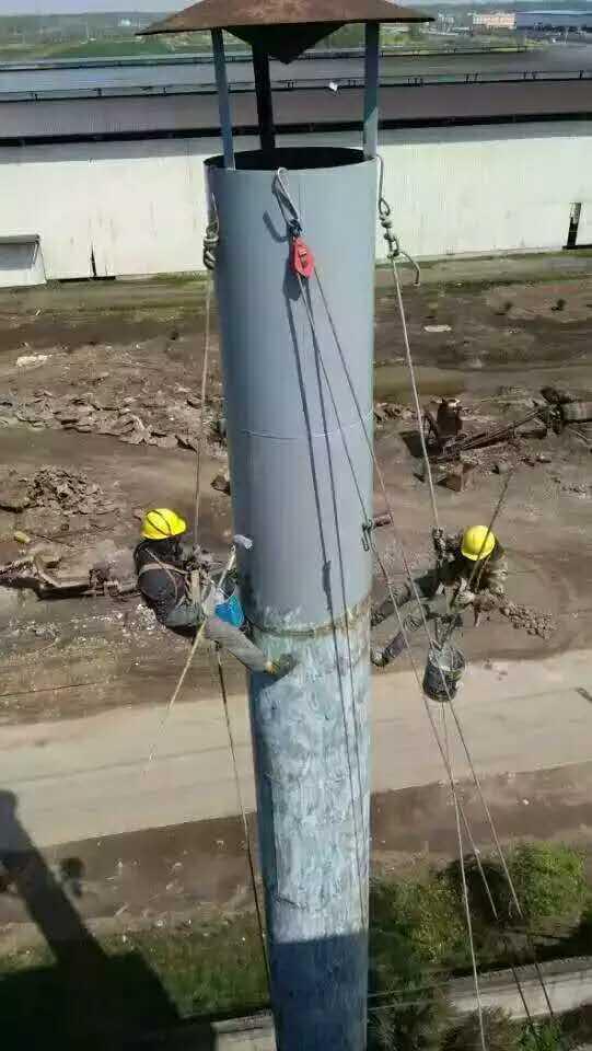铜陵市狮子山区防静电环氧地坪施工
