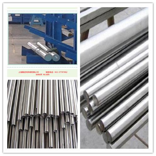 NO8800镍合金焊管NO8800
