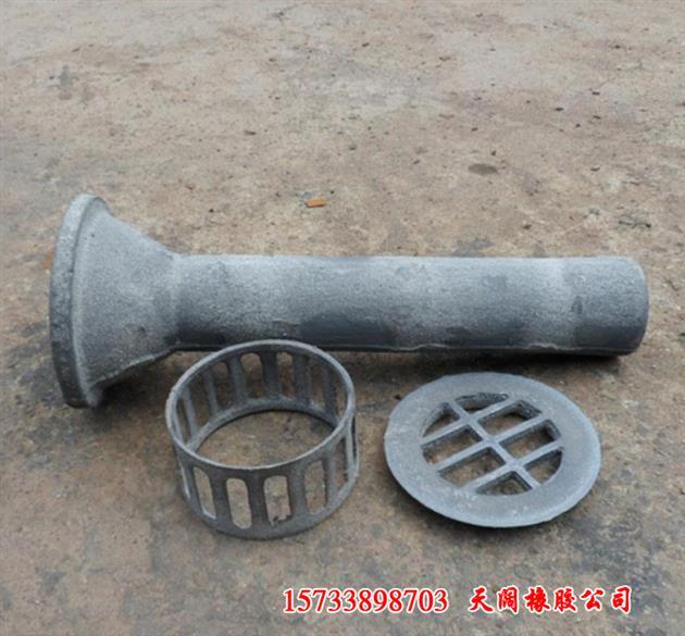 欢迎比价.锡林郭勒桥梁护栏支架泄水管创新有限公司.拿货货源