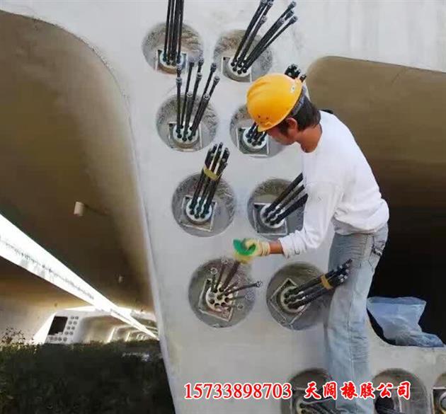 预应力锚具.参考价格滨州.生产基地A欢迎您