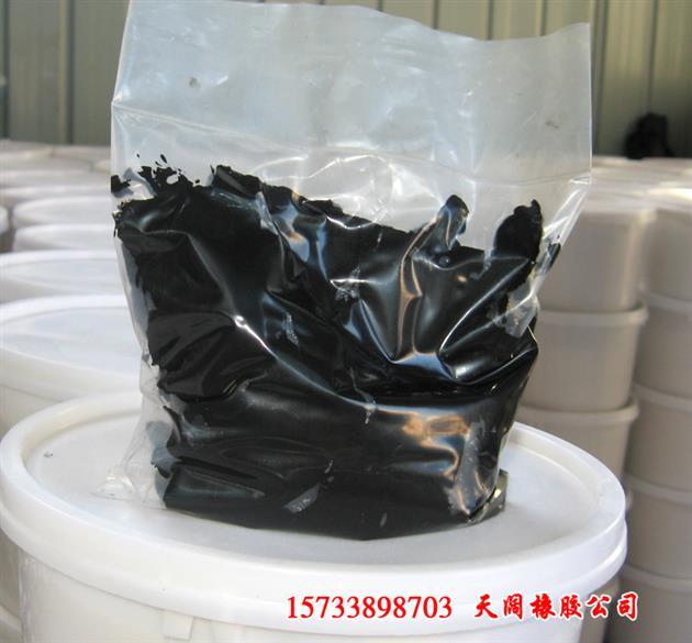 欢迎比价.河南省双组份聚硫密封胶膏创新有限公司.一般是什么价格