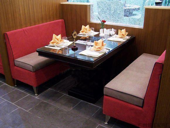重�c火�店家具�制、火�店��木桌椅