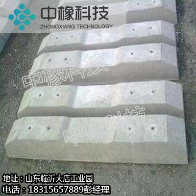 水泥枕木厂家直销优惠