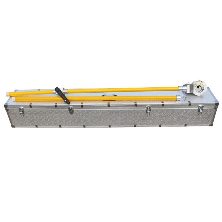 现货供应架空电缆剥皮器220KVRMS2.5M