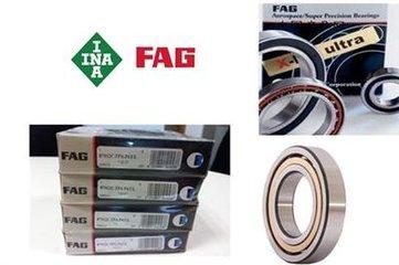 德国FAG机床主轴高精密圆柱滚子轴承NN3038-AS-K-M-SP泓藤嘉业特价销售