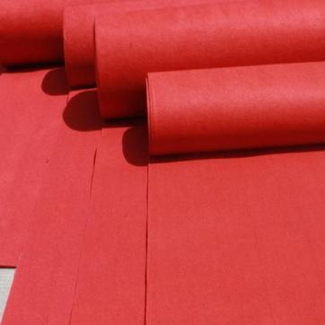 供甘肃接待室地毯和兰州台球厅地毯