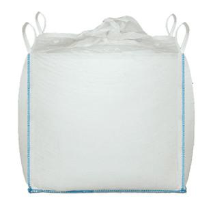 四川宜宾编织袋宜宾桥梁预压吨袋宜宾吨袋价格合理