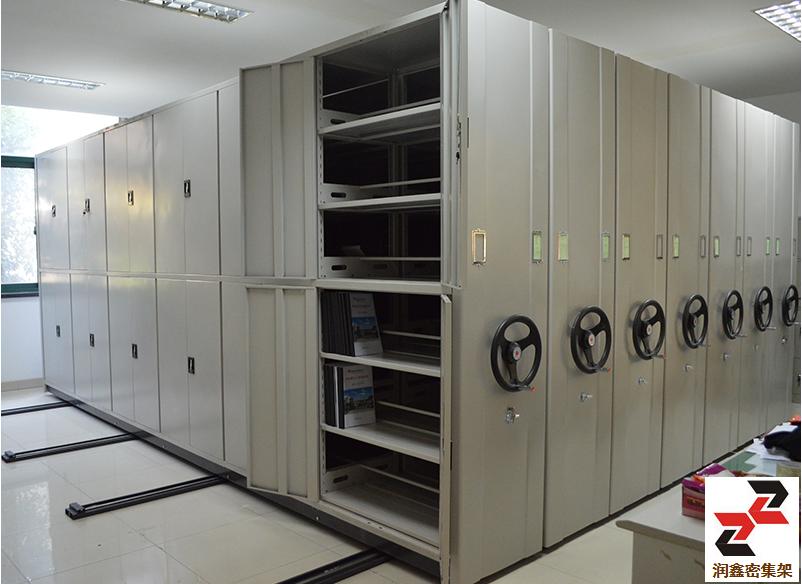 滨州密集架电力表库密集架智能密集架