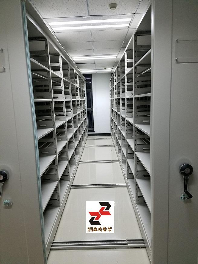 德令哈密集架密集柜维修维护拆装保养