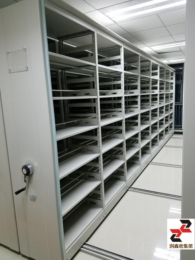 p6H什邡移动档案柜