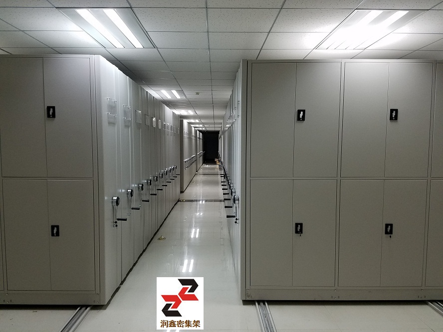 lPO方城电表智能密集柜