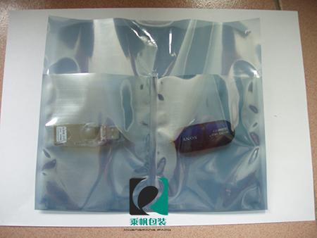 成都复合屏蔽袋专业可靠的青青青免费视频在线