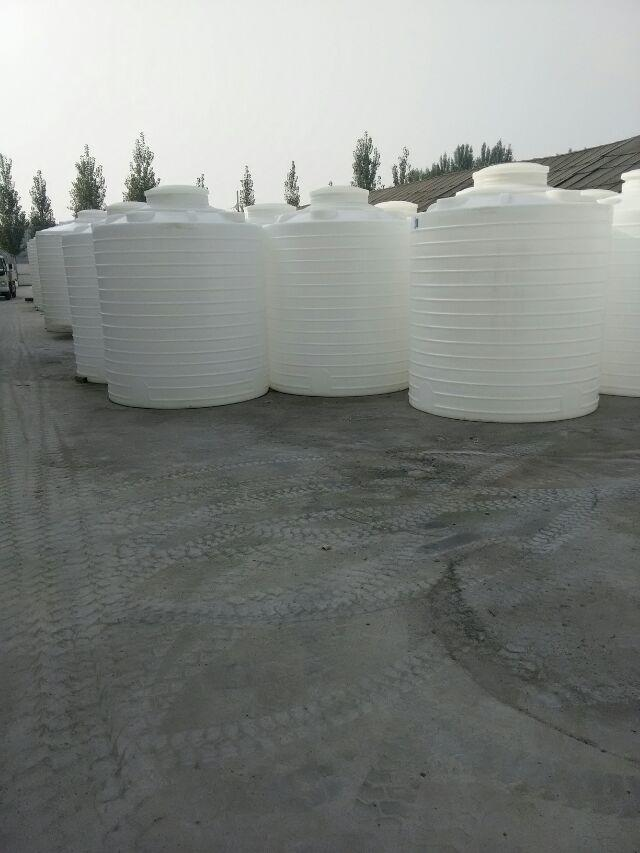 15��立式塑料桶�S家直�N  15��PE��罐