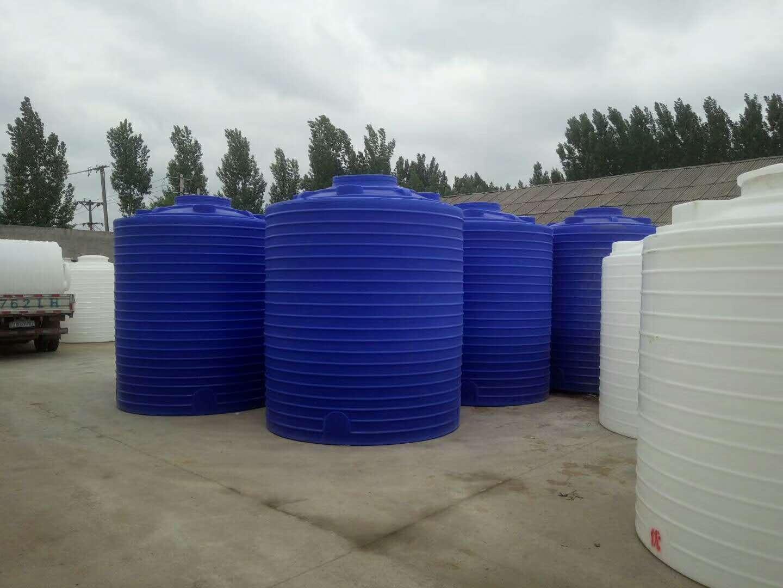 8��立式塑料桶  8��PE��罐