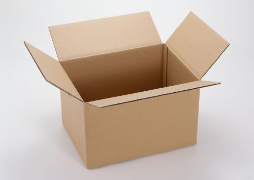 纸箱瓦楞纸箱牛皮纸箱彩印纸箱江西和盛包装新万博manbetx官网定制供应