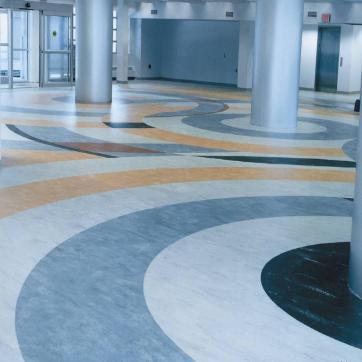 供甘肃外橡胶地板和兰州商用塑胶地板价格