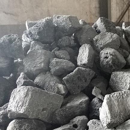 碳化硅厂家供应黑碳化硅脱氧剂碳化硅价格陶瓷碳化硅耐火材料用碳化硅
