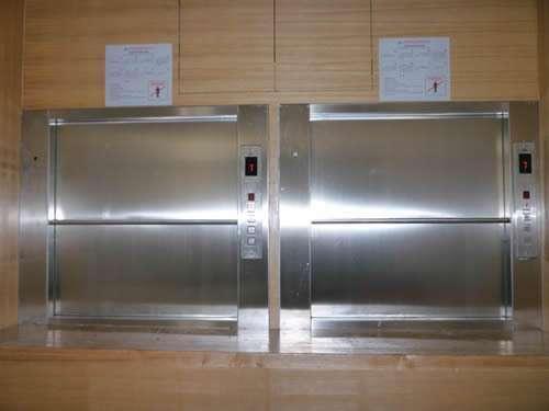北京传菜电梯杂物电梯餐梯